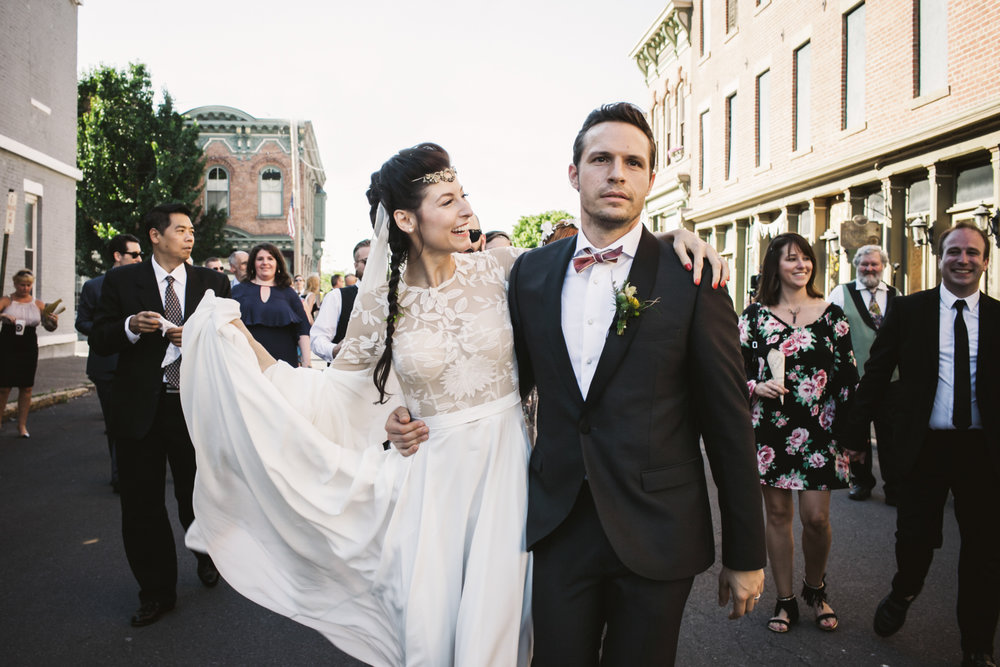 Kimberly-Coccagnia-Wedding-Photographer-122.JPG
