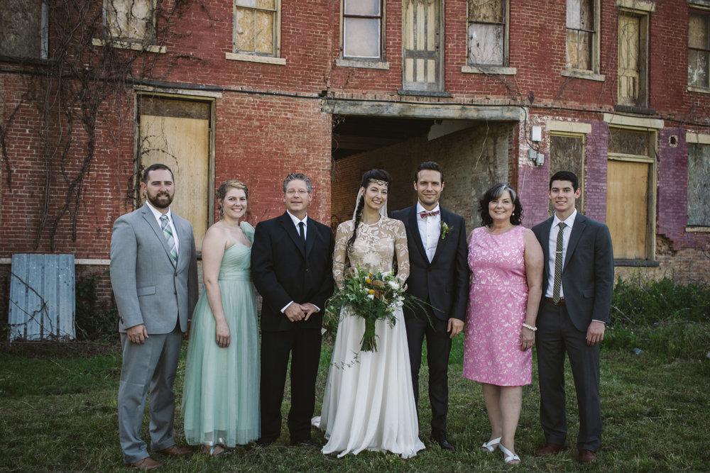 Kimberly-Coccagnia-Wedding-Photographer-126.JPG