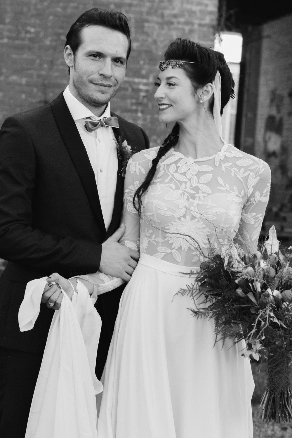 Kimberly-Coccagnia-Wedding-Photographer-132.JPG