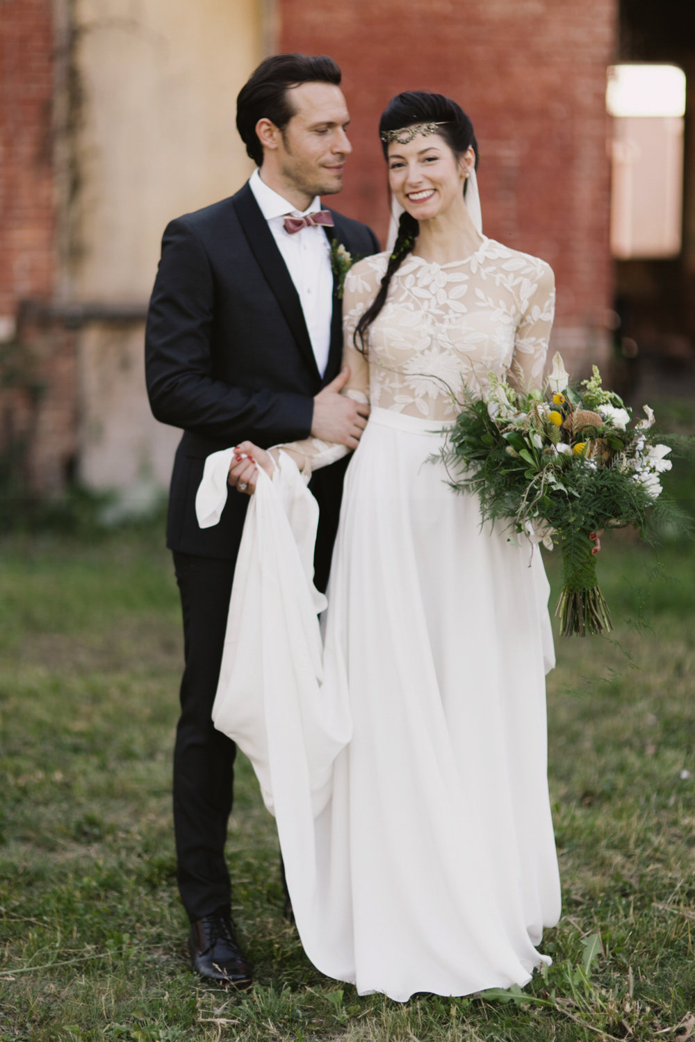 Kimberly-Coccagnia-Wedding-Photographer-135.JPG