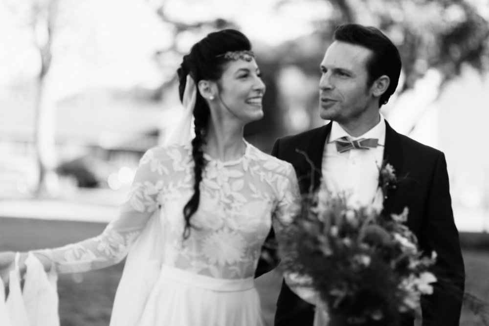 Kimberly-Coccagnia-Wedding-Photographer-137.JPG