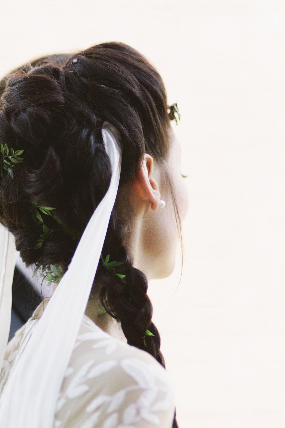 Kimberly-Coccagnia-Wedding-Photographer-138.JPG