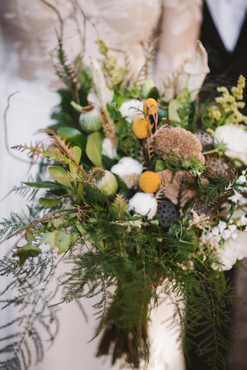 Kimberly-Coccagnia-Wedding-Photographer-139.JPG