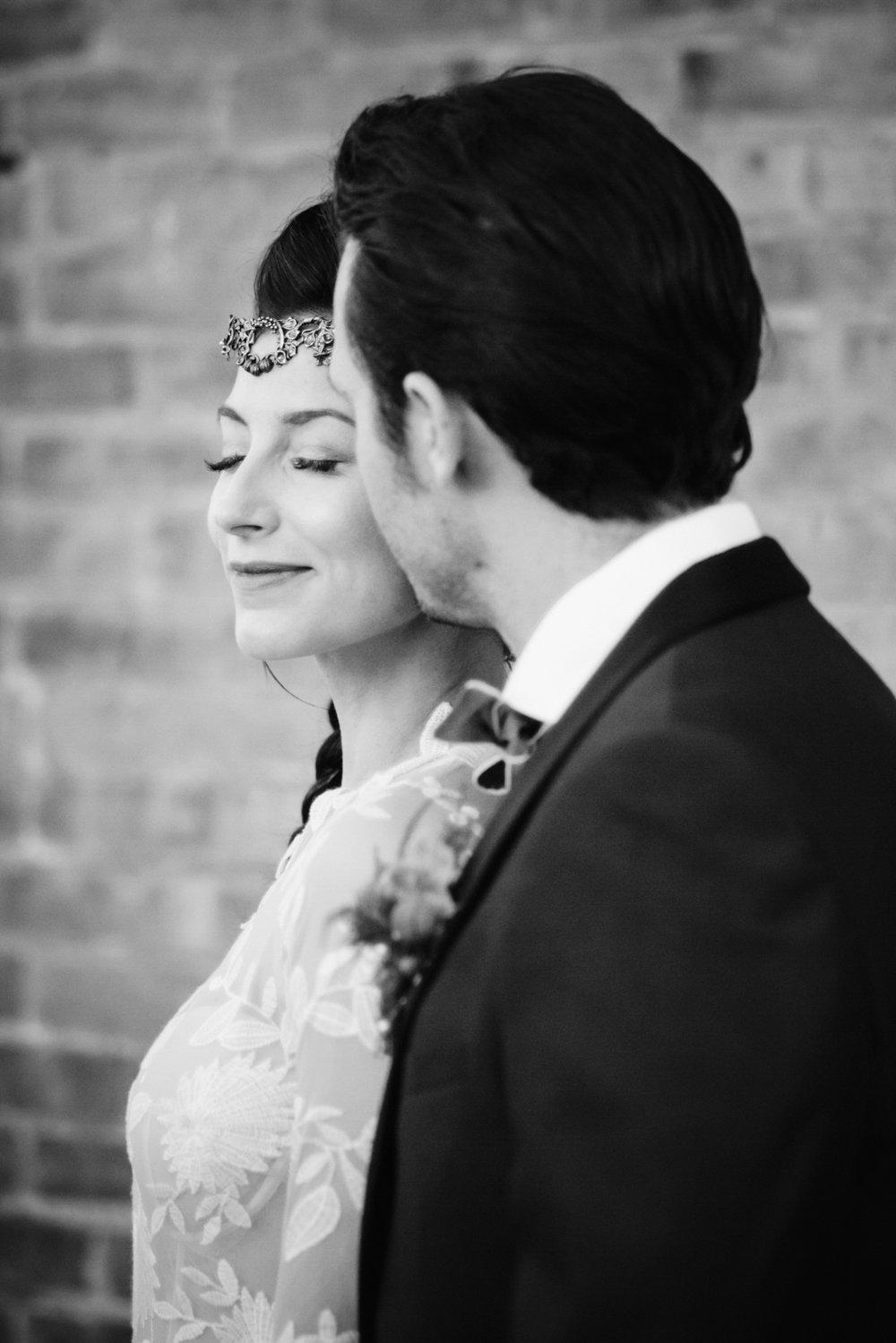 Kimberly-Coccagnia-Wedding-Photographer-140.JPG