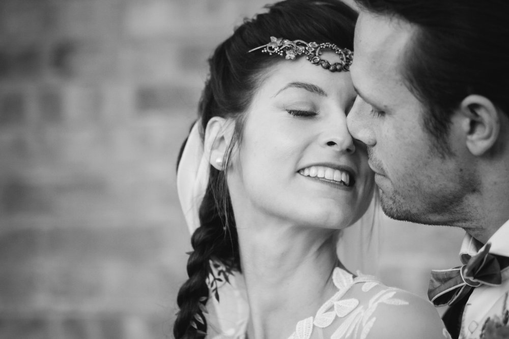 Kimberly-Coccagnia-Wedding-Photographer-141.JPG