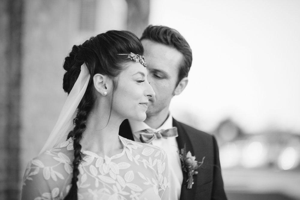 Kimberly-Coccagnia-Wedding-Photographer-144.JPG