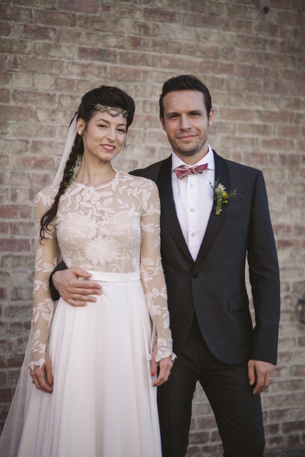 Kimberly-Coccagnia-Wedding-Photographer-143.JPG