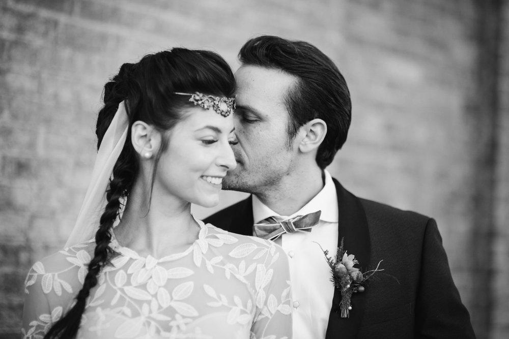 Kimberly-Coccagnia-Wedding-Photographer-145.JPG