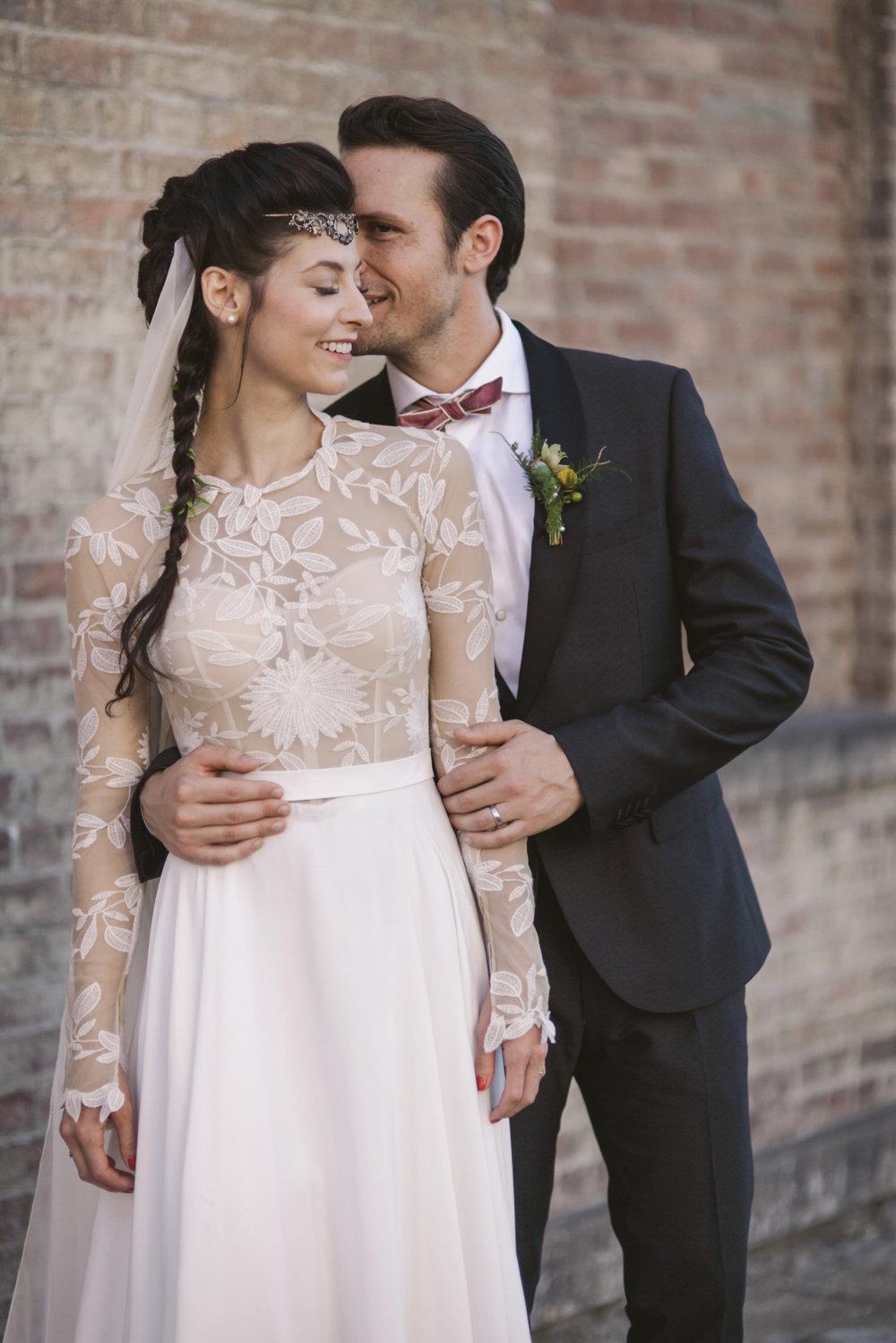 Kimberly-Coccagnia-Wedding-Photographer-147.JPG