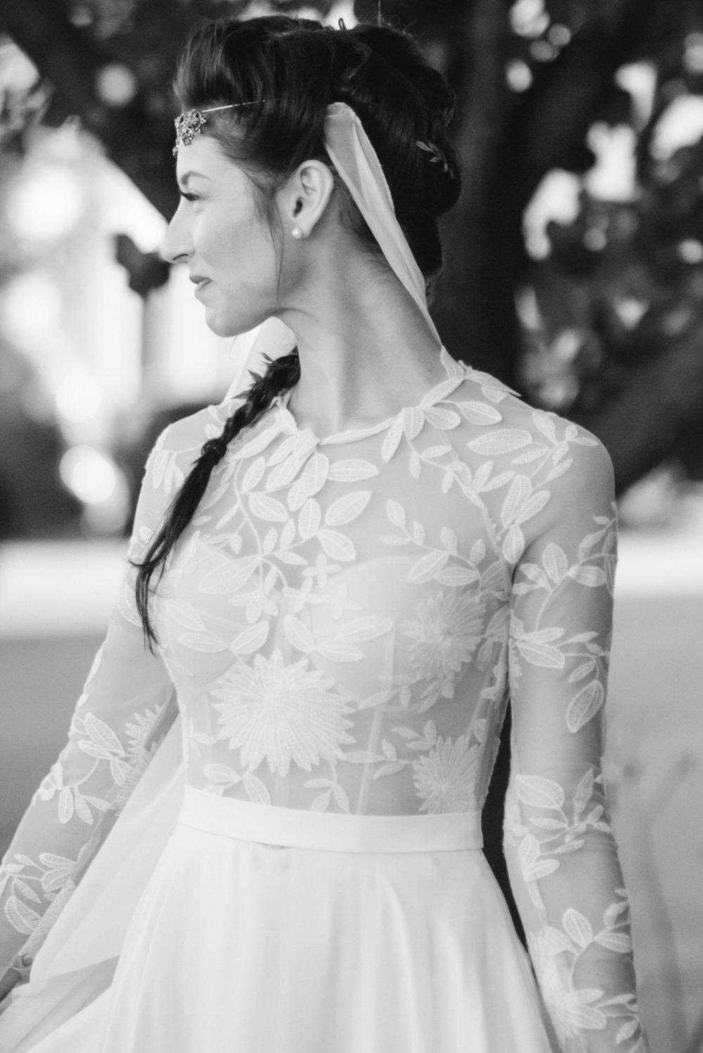 Kimberly-Coccagnia-Wedding-Photographer-148.JPG