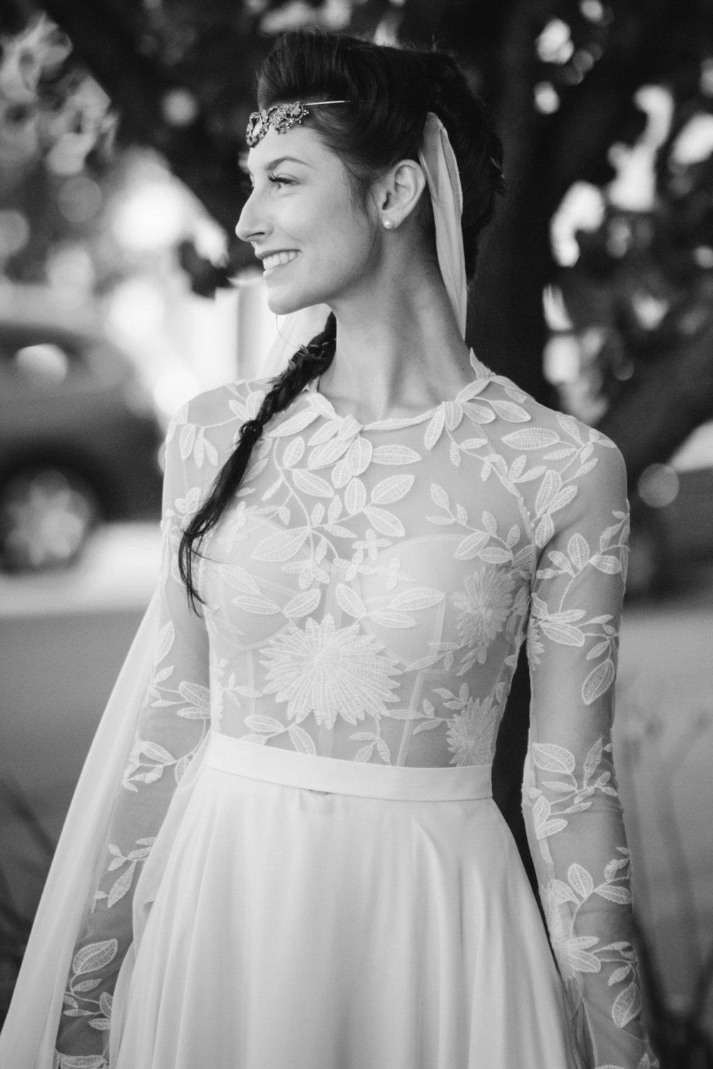 Kimberly-Coccagnia-Wedding-Photographer-149.JPG