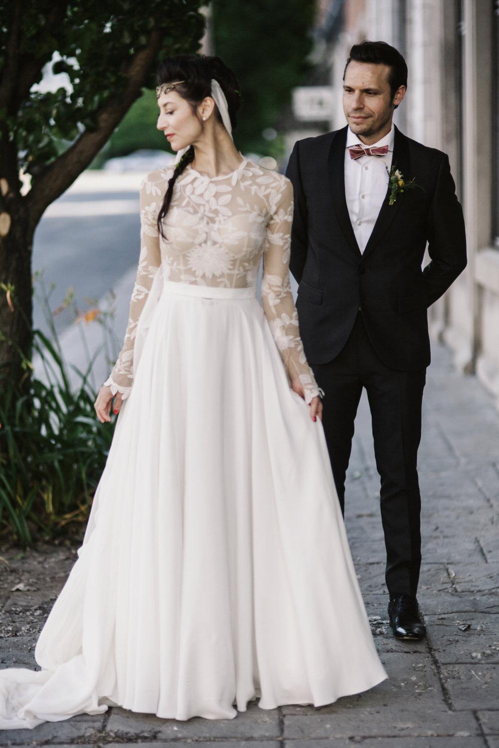 Kimberly-Coccagnia-Wedding-Photographer-151.JPG