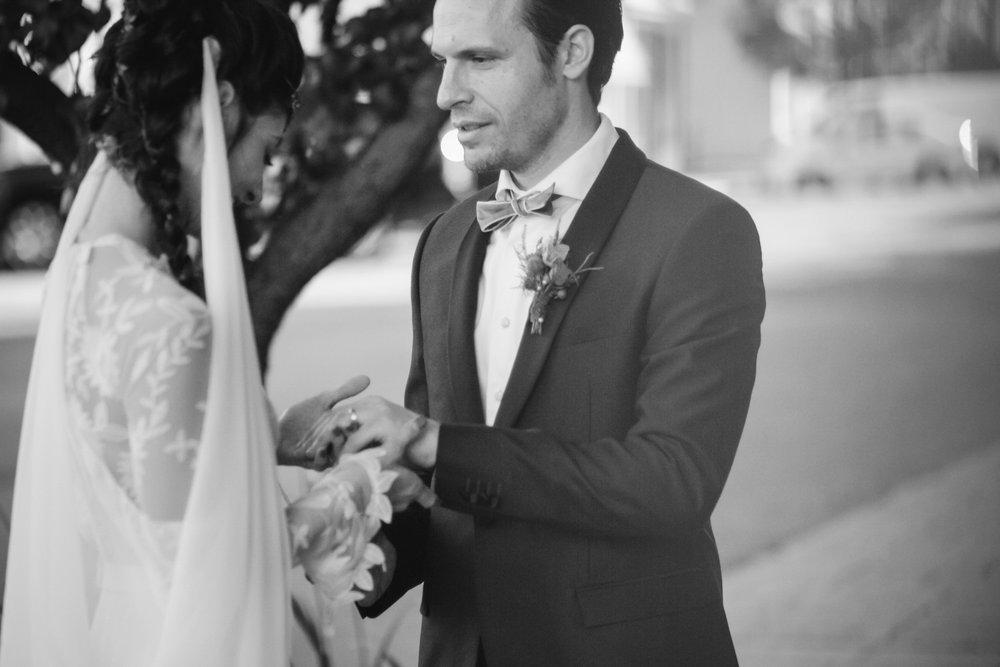 Kimberly-Coccagnia-Wedding-Photographer-155.JPG