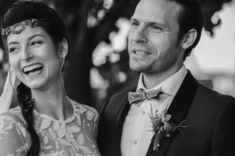 Kimberly-Coccagnia-Wedding-Photographer-157.JPG