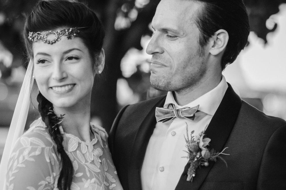 Kimberly-Coccagnia-Wedding-Photographer-158.JPG