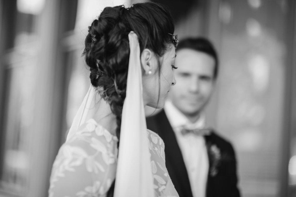 Kimberly-Coccagnia-Wedding-Photographer-161.JPG