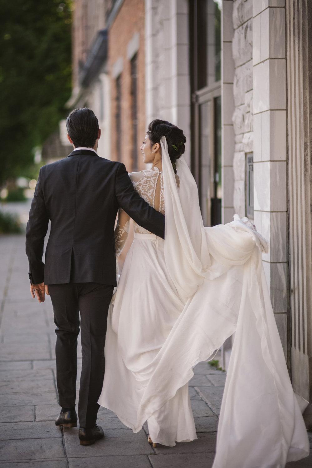 Kimberly-Coccagnia-Wedding-Photographer-163.JPG