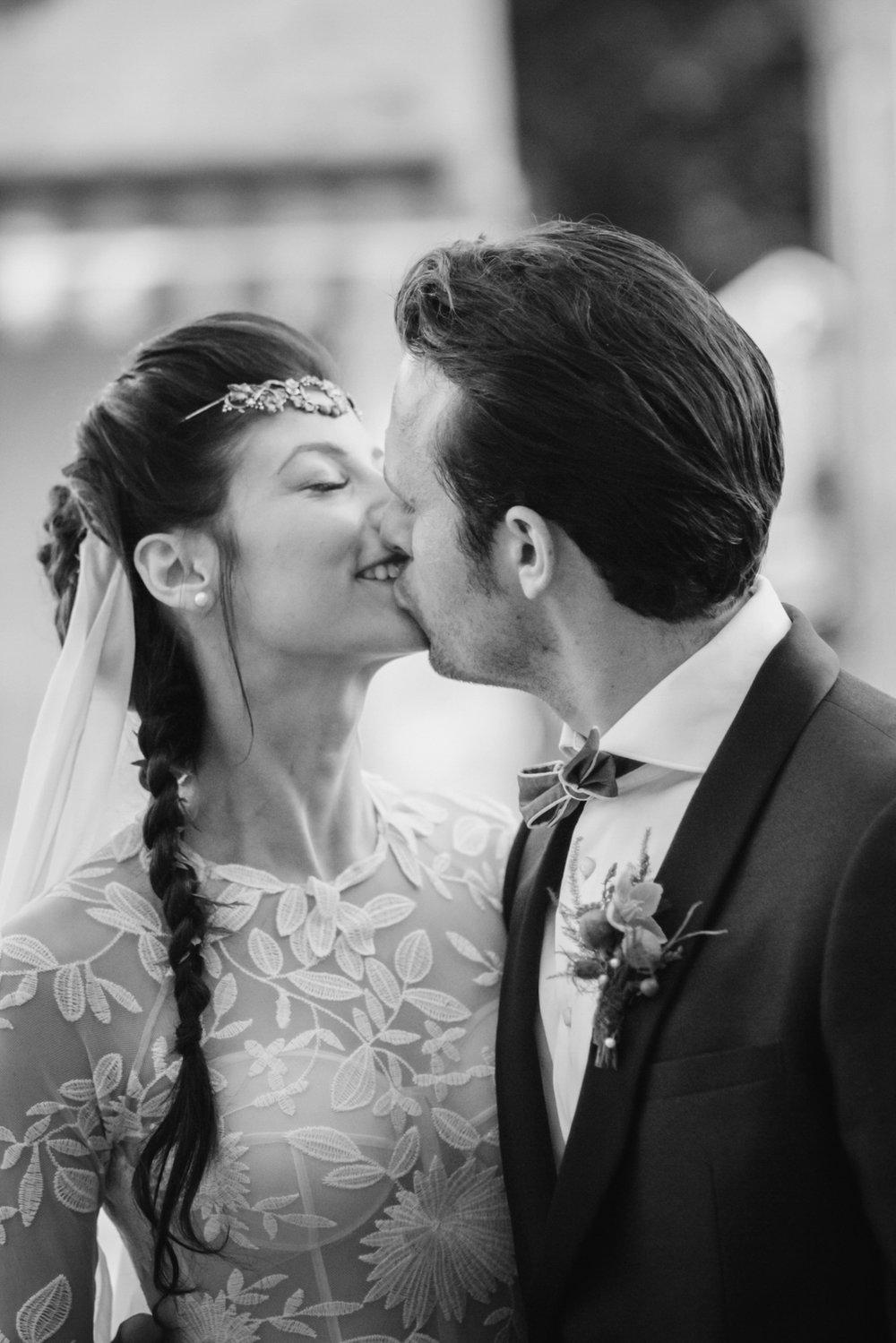 Kimberly-Coccagnia-Wedding-Photographer-166.JPG