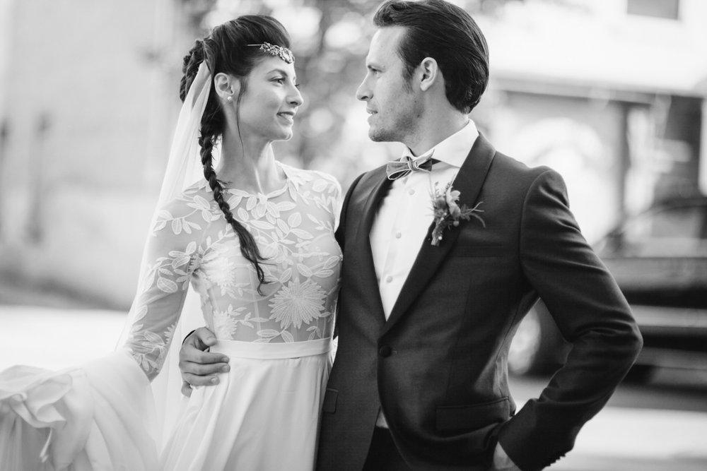 Kimberly-Coccagnia-Wedding-Photographer-168.JPG