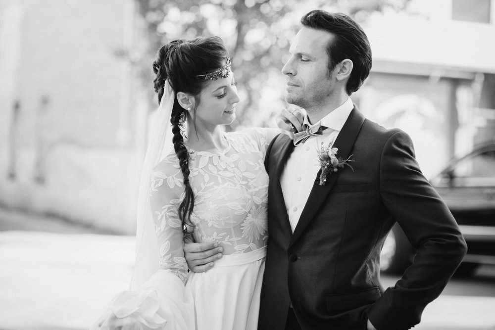 Kimberly-Coccagnia-Wedding-Photographer-170.JPG