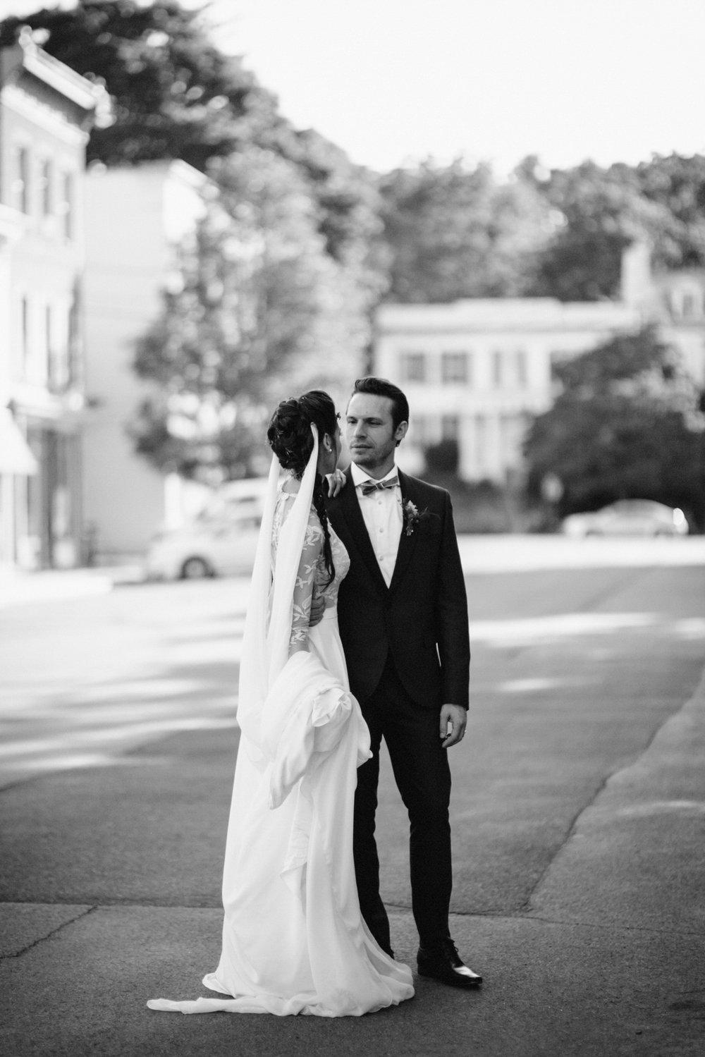 Kimberly-Coccagnia-Wedding-Photographer-171.JPG