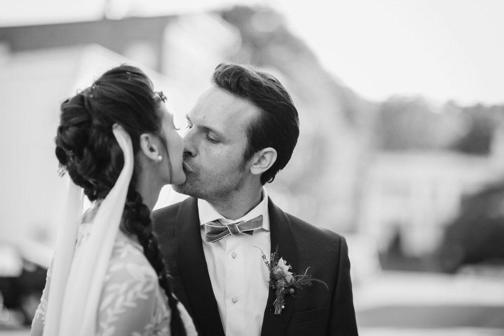 Kimberly-Coccagnia-Wedding-Photographer-172.JPG