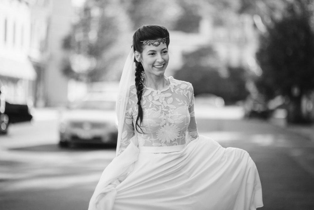 Kimberly-Coccagnia-Wedding-Photographer-176.JPG