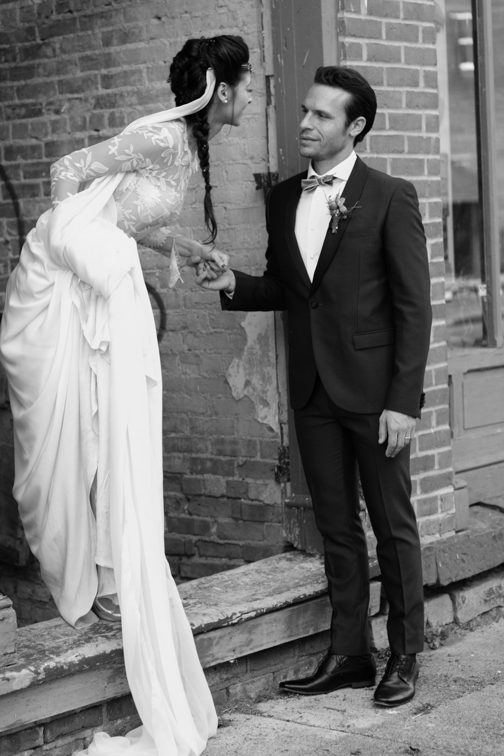 Kimberly-Coccagnia-Wedding-Photographer-180.JPG