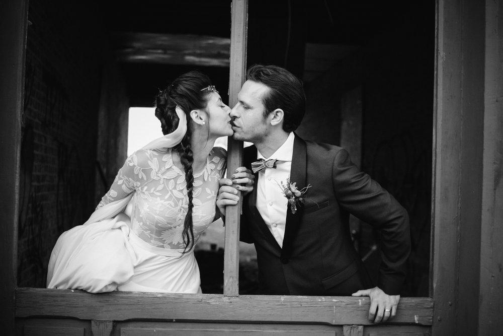 Kimberly-Coccagnia-Wedding-Photographer-182.JPG