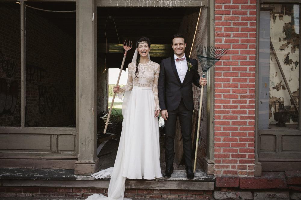 Kimberly-Coccagnia-Wedding-Photographer-181.JPG