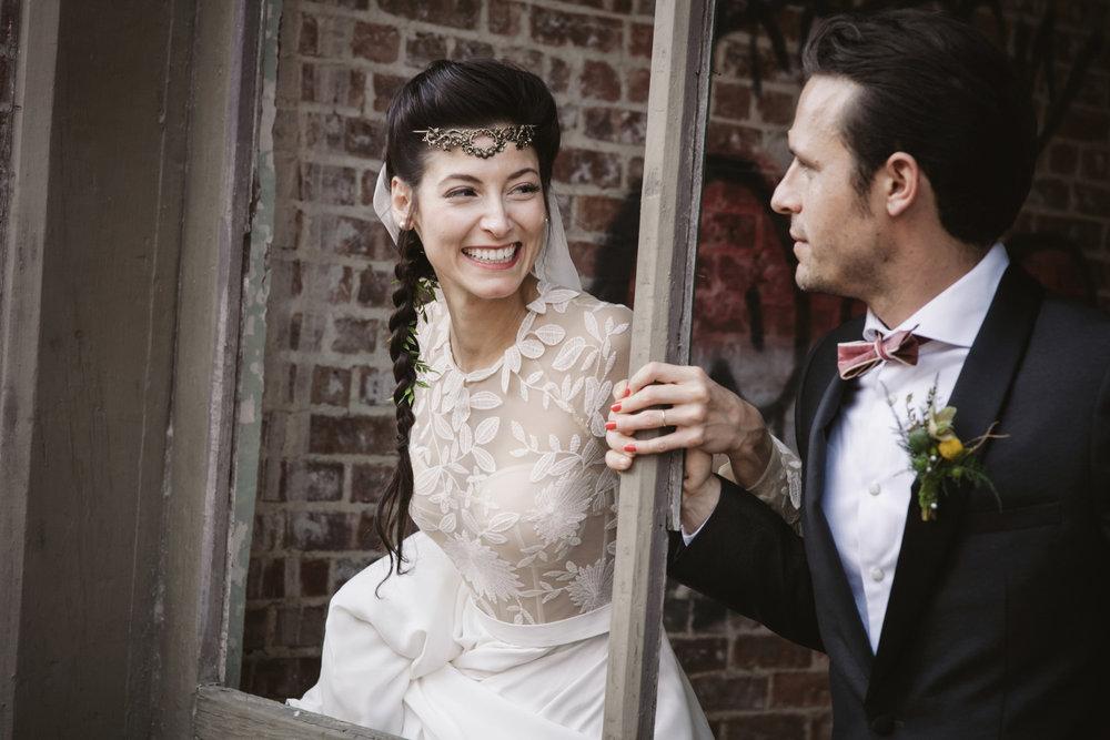 Kimberly-Coccagnia-Wedding-Photographer-184.JPG