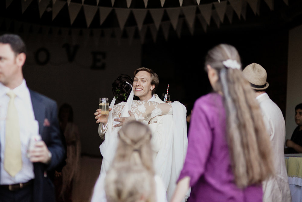 Kimberly-Coccagnia-Wedding-Photographer-195.JPG