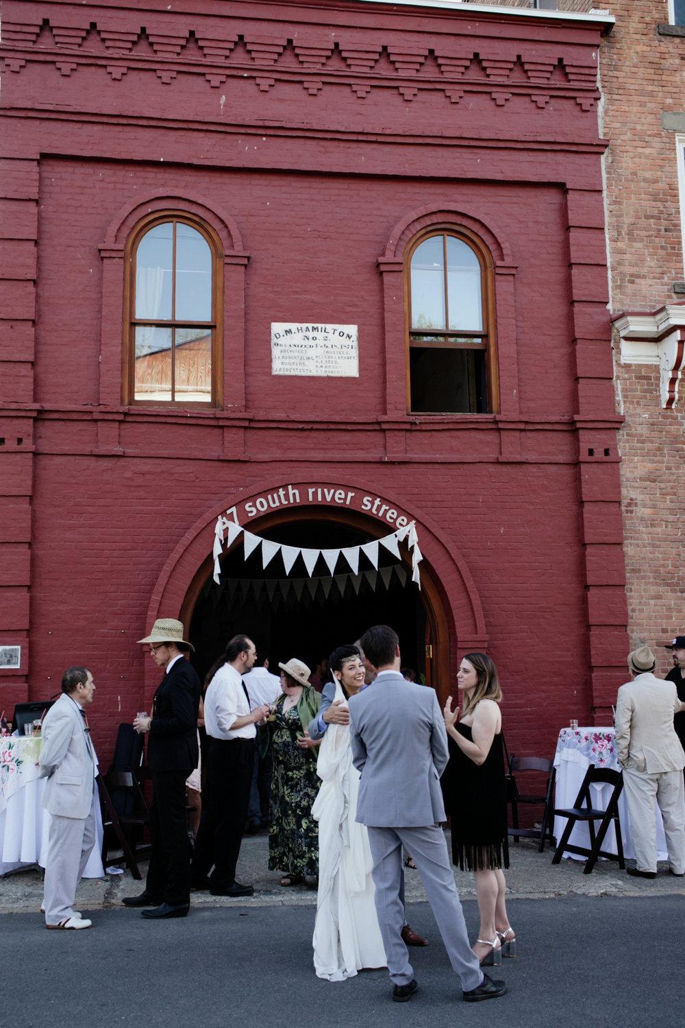 Kimberly-Coccagnia-Wedding-Photographer-204.JPG