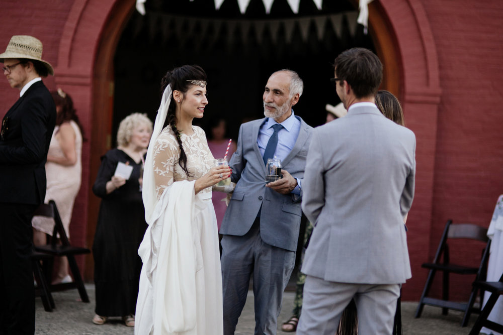 Kimberly-Coccagnia-Wedding-Photographer-205.JPG