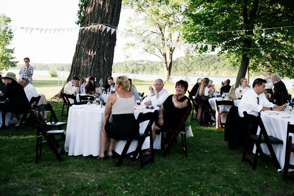 Kimberly-Coccagnia-Wedding-Photographer-207.JPG