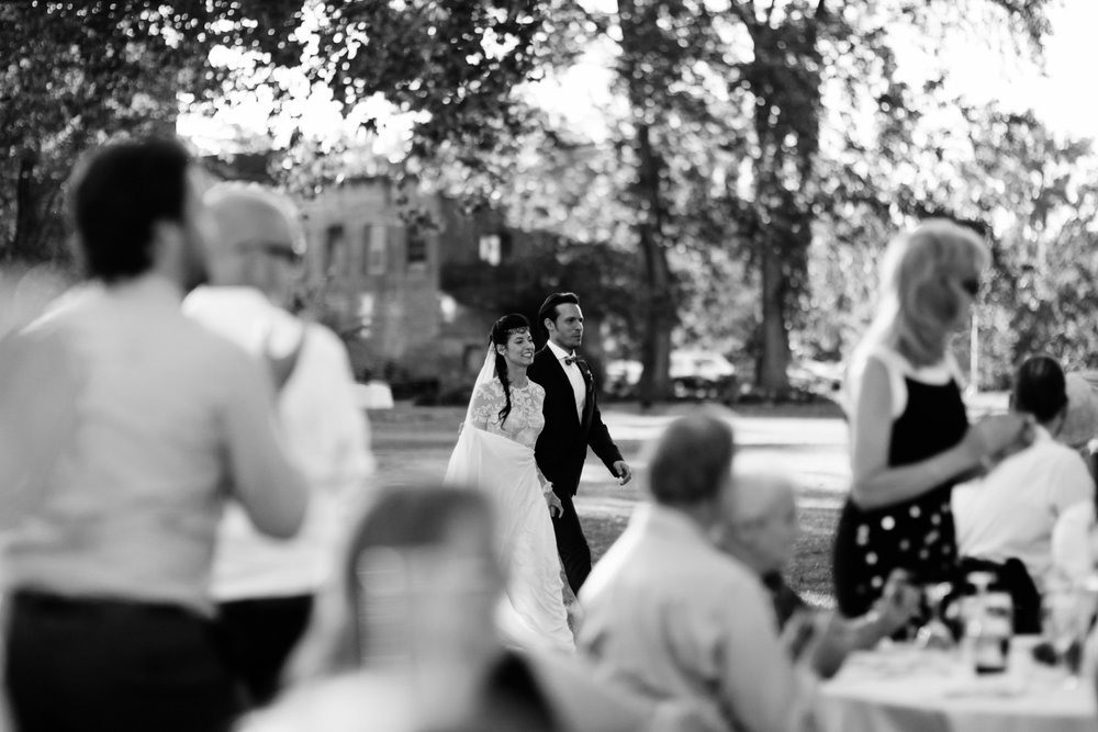 Kimberly-Coccagnia-Wedding-Photographer-212.JPG