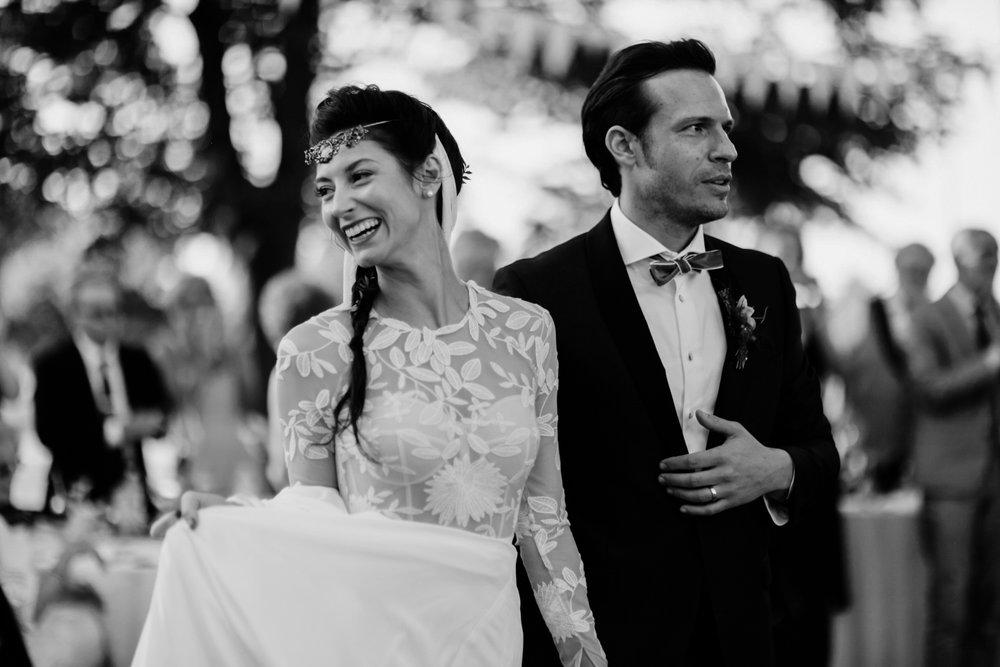 Kimberly-Coccagnia-Wedding-Photographer-214.JPG