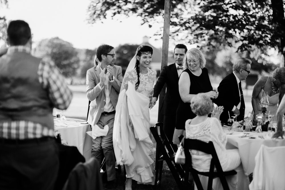 Kimberly-Coccagnia-Wedding-Photographer-213.JPG