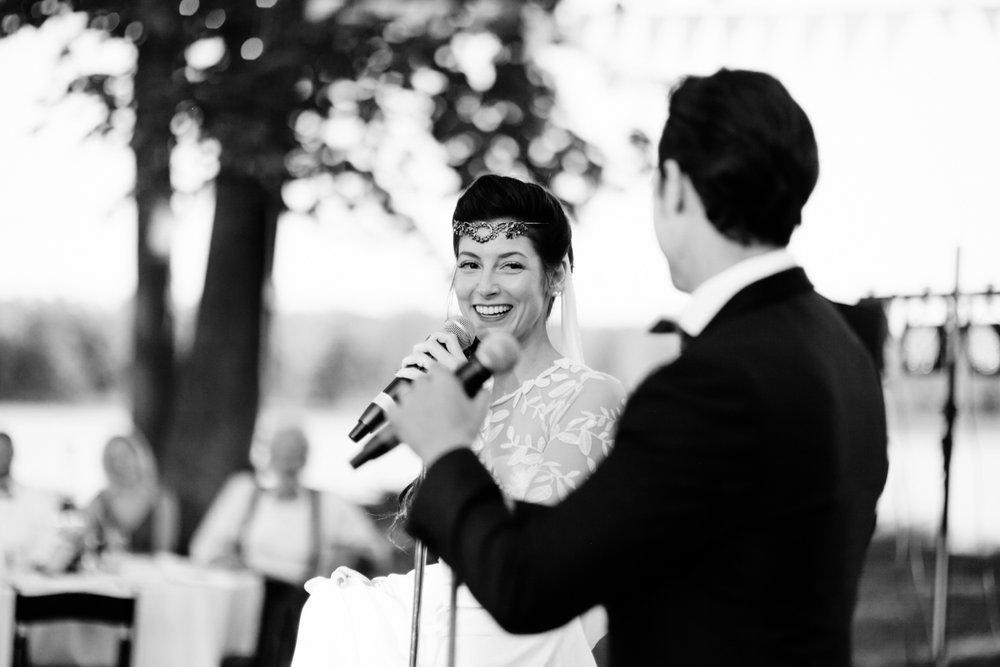 Kimberly-Coccagnia-Wedding-Photographer-215.JPG