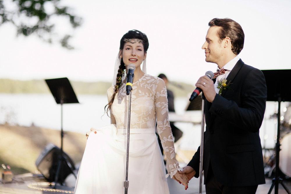 Kimberly-Coccagnia-Wedding-Photographer-216.JPG