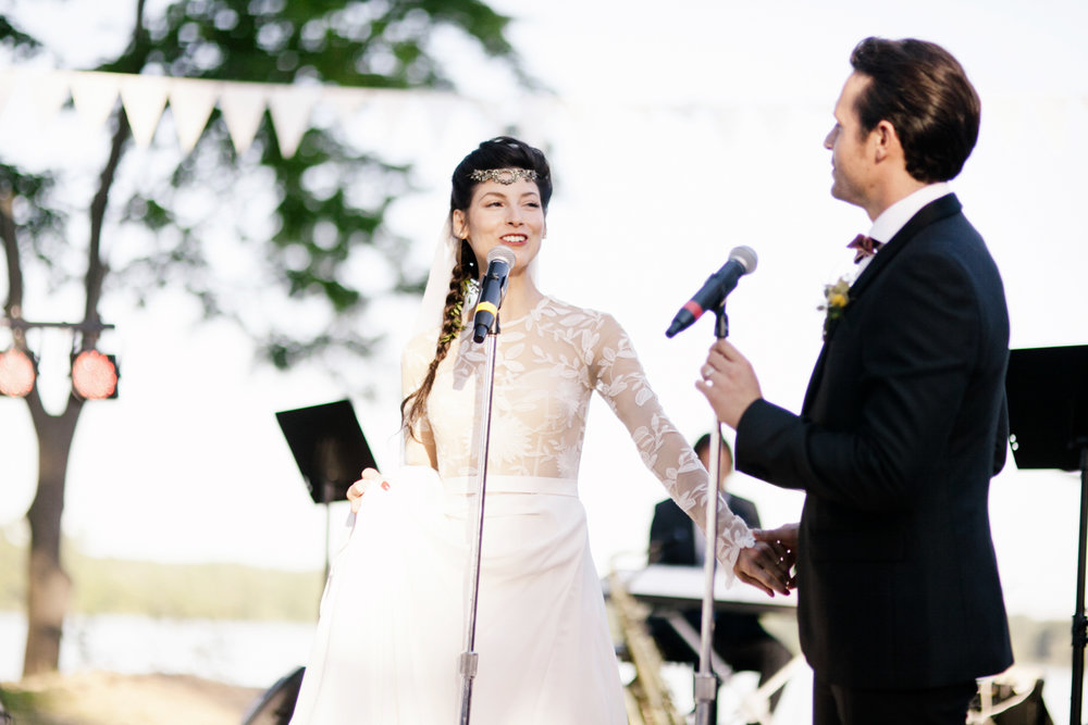 Kimberly-Coccagnia-Wedding-Photographer-217.JPG