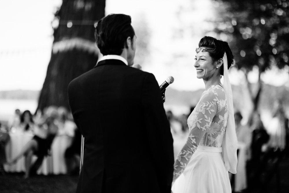 Kimberly-Coccagnia-Wedding-Photographer-218.JPG