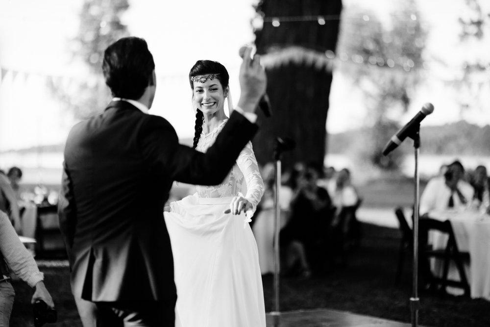 Kimberly-Coccagnia-Wedding-Photographer-220.JPG