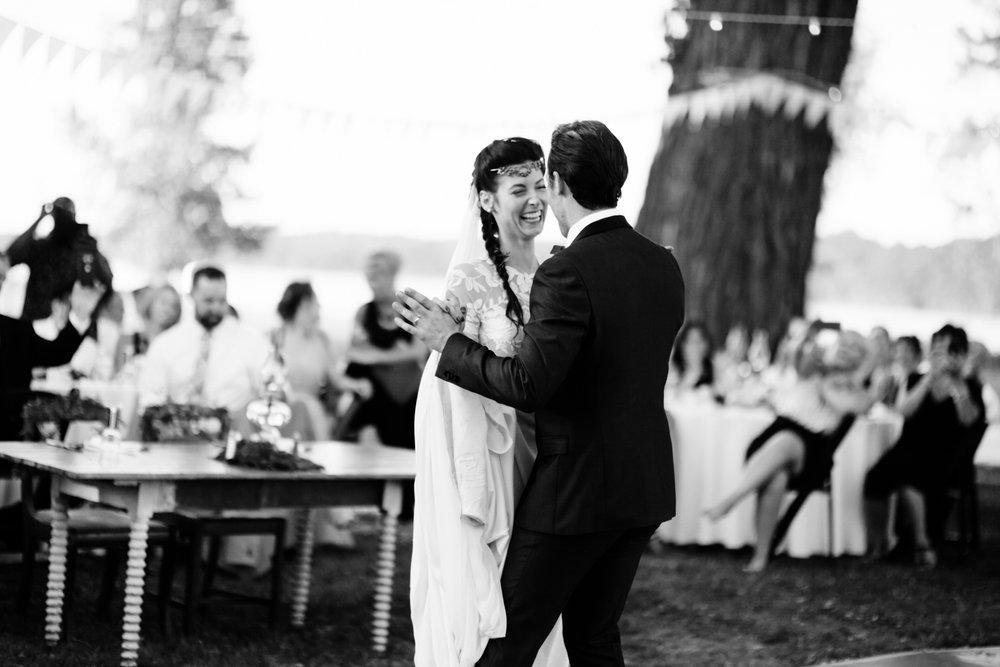 Kimberly-Coccagnia-Wedding-Photographer-221.JPG