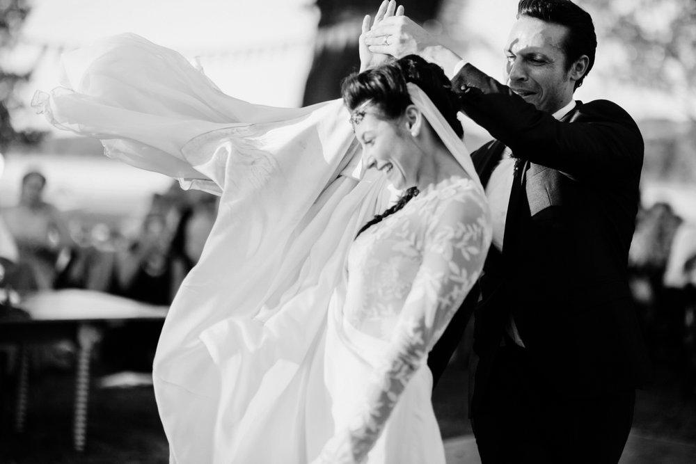Kimberly-Coccagnia-Wedding-Photographer-222.JPG
