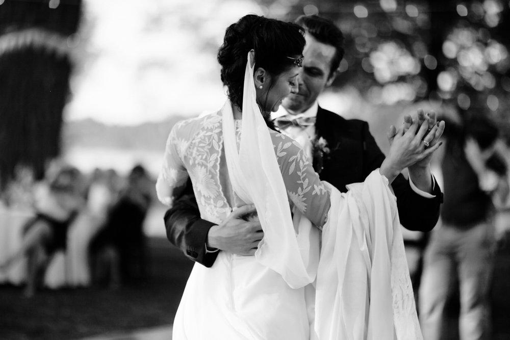 Kimberly-Coccagnia-Wedding-Photographer-223.JPG