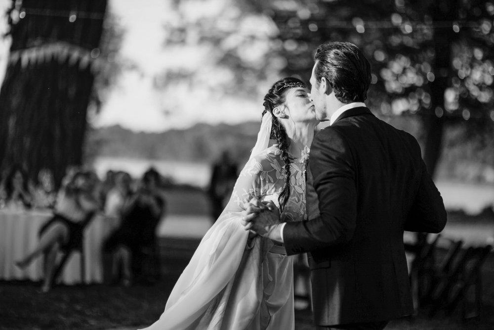 Kimberly-Coccagnia-Wedding-Photographer-224.JPG