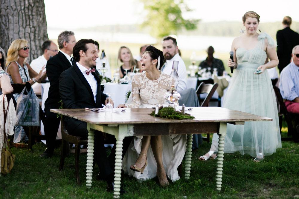 Kimberly-Coccagnia-Wedding-Photographer-225.JPG