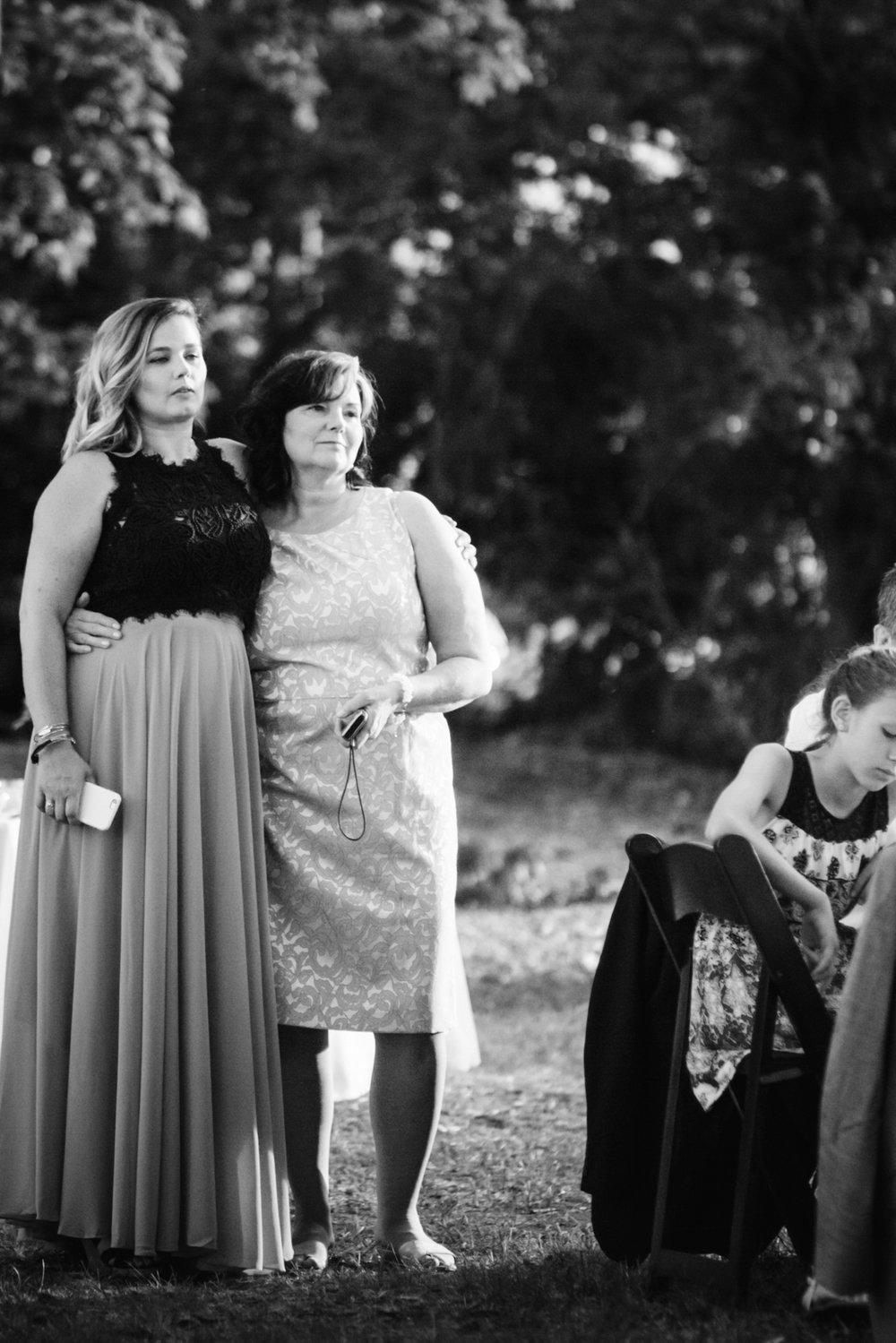 Kimberly-Coccagnia-Wedding-Photographer-229.JPG