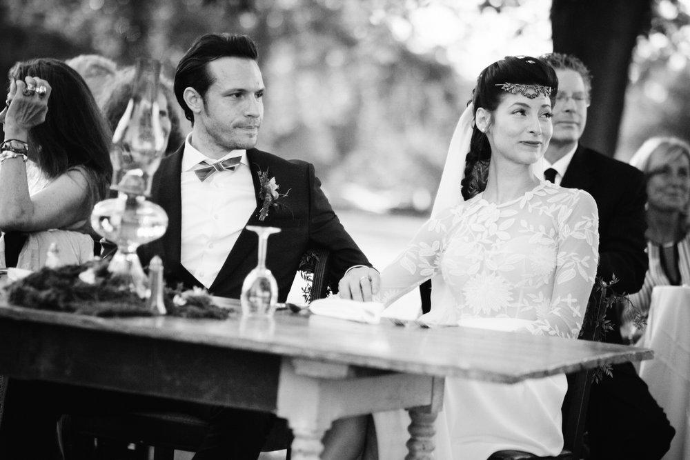 Kimberly-Coccagnia-Wedding-Photographer-231.JPG
